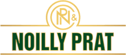 Noilly Prat Exposition